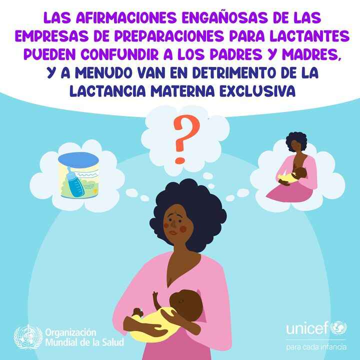 Photos from UNICEF Bolivia's post