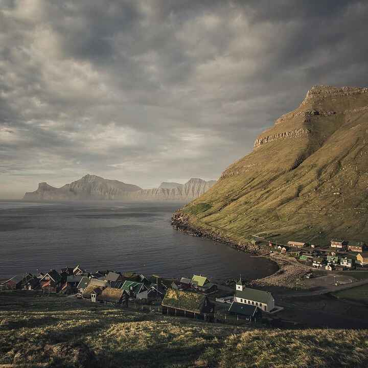 Photos from Faroe Islands Photo Tour's post