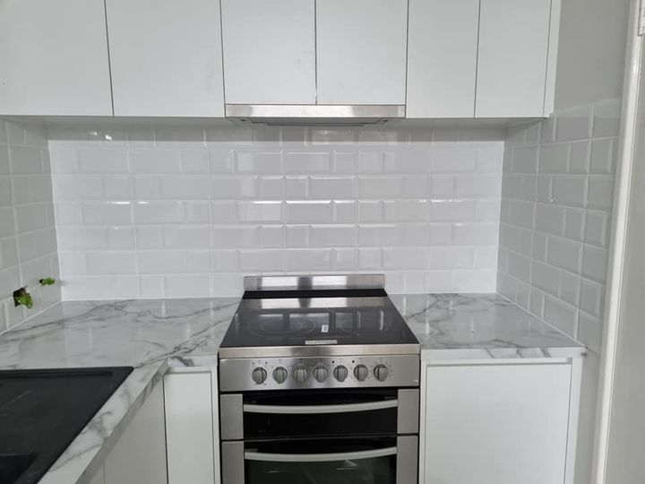 Photos from Coastal Tiling and Renovations's post