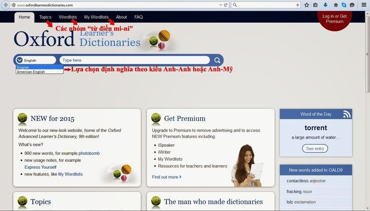 Photos from AIEOffice - IELTS 8.0's post