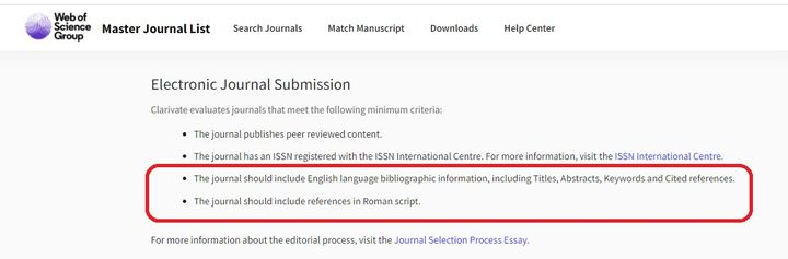 Photos from International Journal of Research in Educational Sciences's post