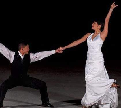Photos from Wedding Dance's post