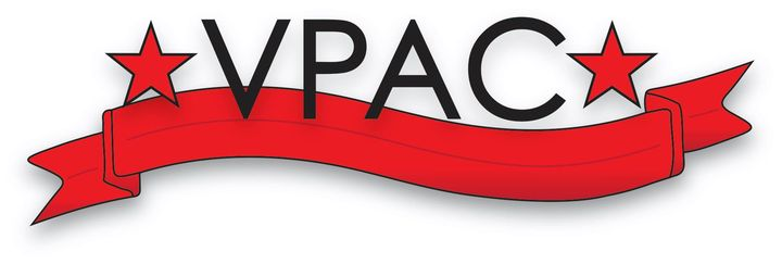 Victorian Performing Arts Challenge - VPAC updated their address.