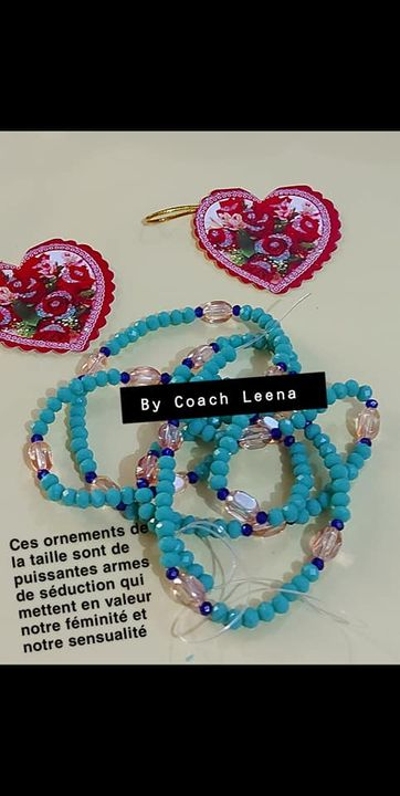 Photos from Coach Leena's post