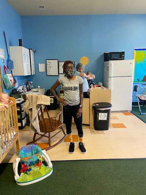 Photos from Smart Cookies Early Childhood Center's post