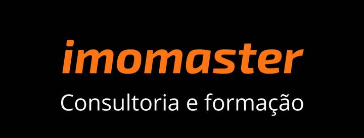 Imomaster Formação Área Imobiliária updated their information in their About section.