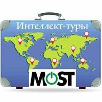 most.ee