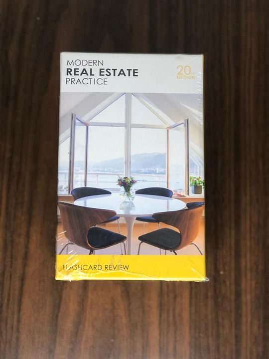 Photos from PRO Real Estate School's post